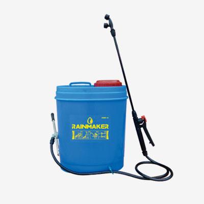 3WBS-15 15L Manual Sprayer