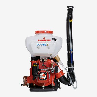 3WF-18-3 14L Power Sprayer