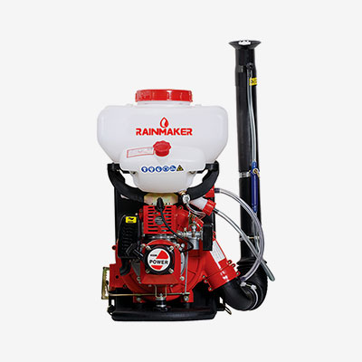 3WF-18-8 15L Power Sprayer