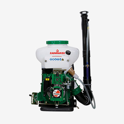 3WF-18G 13L Power Sprayer
