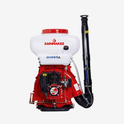 3WF-2.6 15L/20L Power Sprayer
