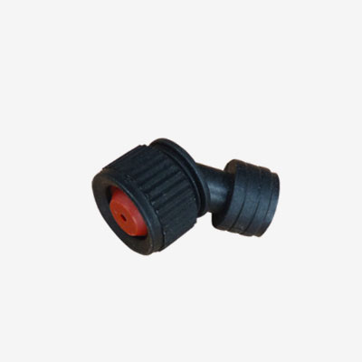 XF-0121 Spare Parts