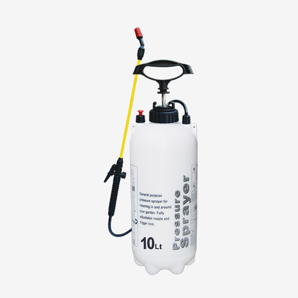 XF-10C 10L Pressure Sprayer