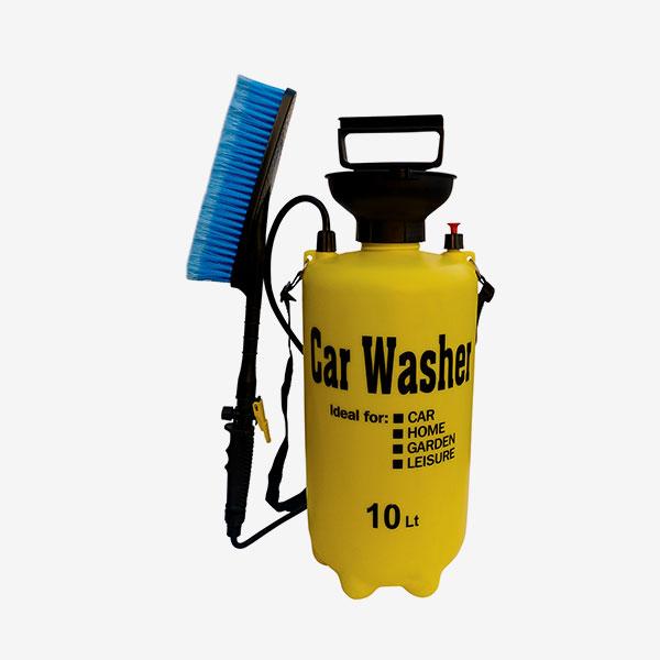 XF-10X 10L Car Washer