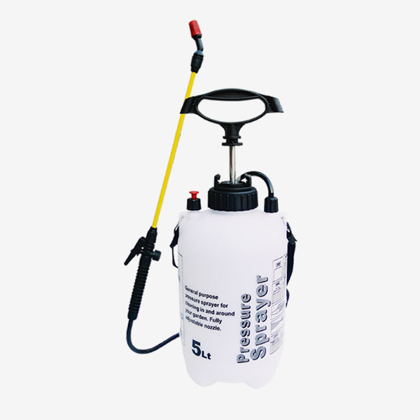 XF-5C 5L Pressure Sprayer