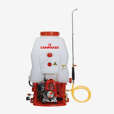 XF-806 20L Power Sprayer