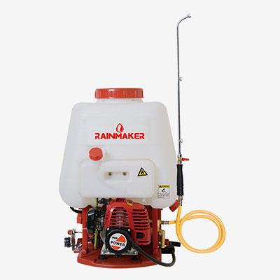 XF-808A 25L Power Sprayer