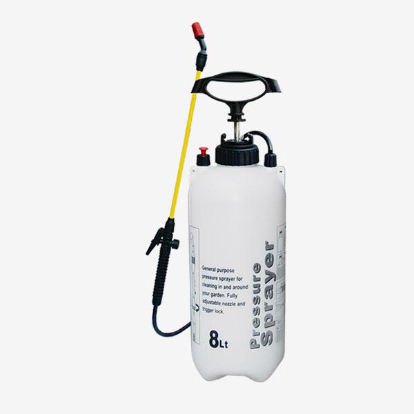 XF-8C 8L Pressure Sprayer