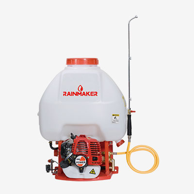 XF-900 25L Power Sprayer