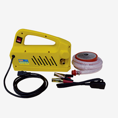 XF-DP-01 34*18.5*21.5cm Power Sprayer