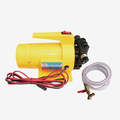 XF-DP-05 33*18*21cm Power Sprayer