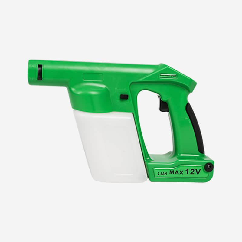 500ML Electrostatic Sprayer