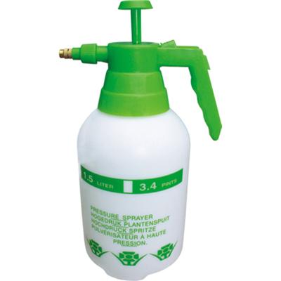 XF-1.5A 1.5L Water Sprayer