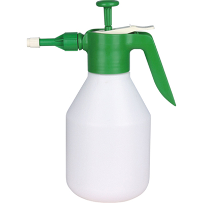 XF-1.5C 1.5L Water Sprayer