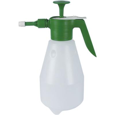 XF-1.5H 1.5L Water Sprayer