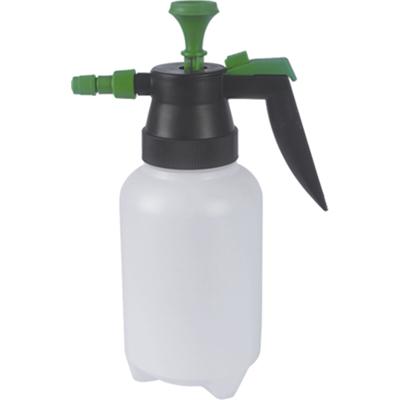XF-1.5K 1.5L Water Sprayer