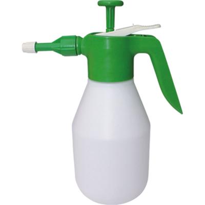 XF-1C 1L Water Sprayer