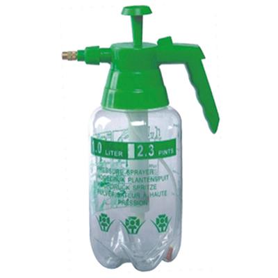 XF-1G 1L Water Sprayer