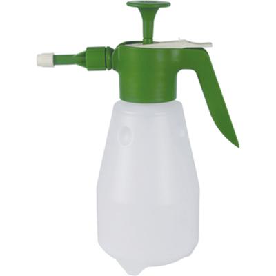 XF-1H 1L Water Sprayer