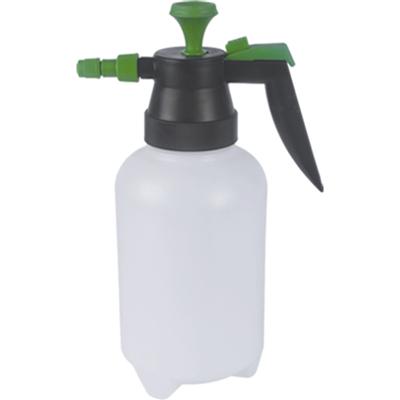 XF-1K 1L Water Sprayer