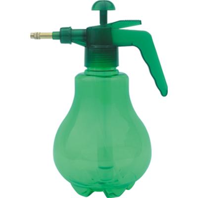 XF-2100 1.5L Water Sprayer