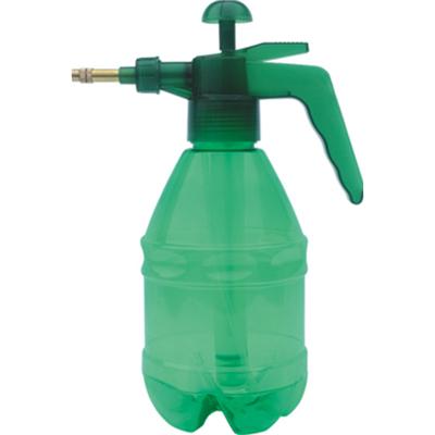 XF-2101 1.5L Water Sprayer