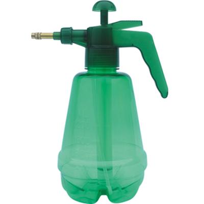 XF-2102 1.5L Water Sprayer