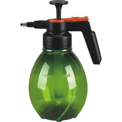 XF-2200A 1.5L Water Sprayer