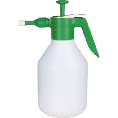 XF-2C 2L Water Sprayer