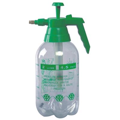 XF-2G 2L Water Sprayer