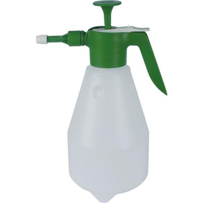 XF-2H 2L Water Sprayer