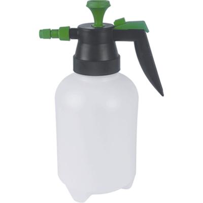 XF-2K 2L Water Sprayer